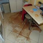Dezynfekcja po zgonie w mieszkaniu