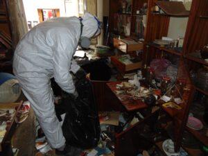 Sprzątanie mieszkań Łódź