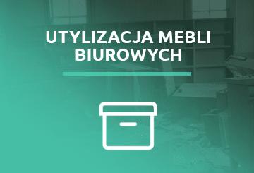 Vector Łódź - sprzątanie komórek i garaży