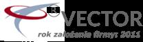 Vector Usługi
