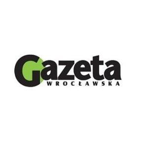 logo gazeta wrocławska