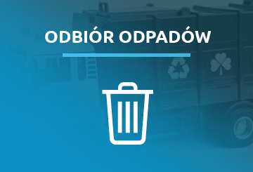 Sprzątanie mieszkań Vector Łódź